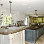 Rogan-Kitchen1-150x150